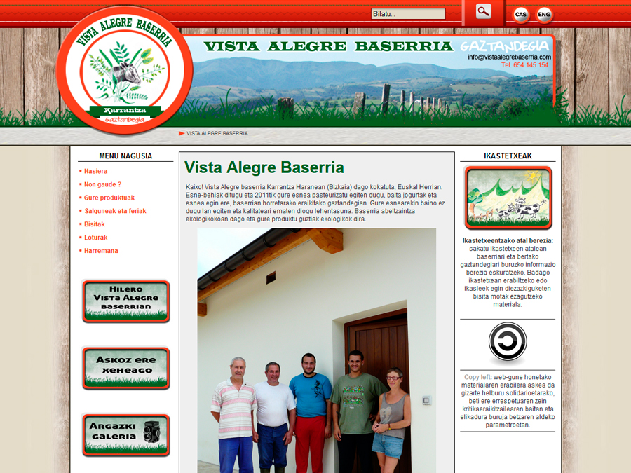 web vistalegre
